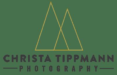 Christa Tippmann Photography