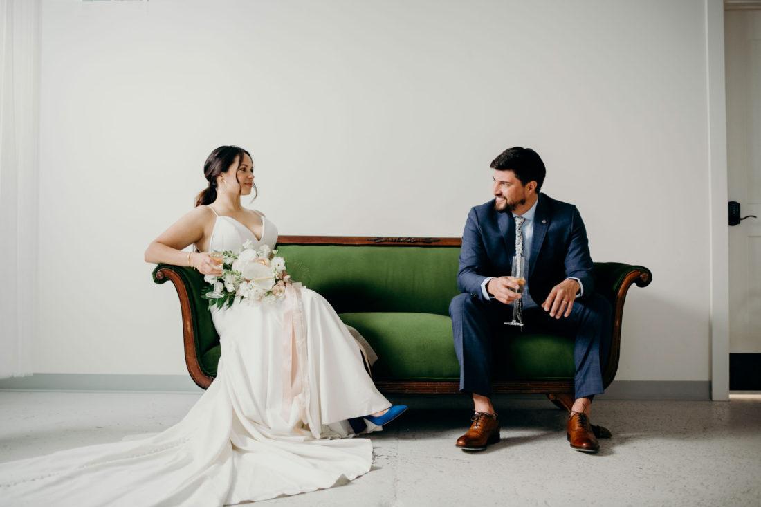 Longmont Wedding The Saint Vrain